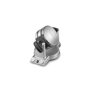 Click here for Cuisinart WAF-B50 Breakfast Express Waffle and Ome... prices