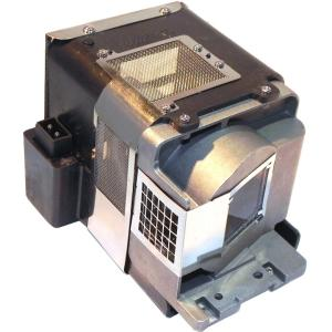 eReplacements Projector Lamp for ViewSonic Pro Pro8400/8450/8500/8450W