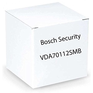 Buy Bosch Mounting Box for Surveillance Camera Before Special Offer Ends