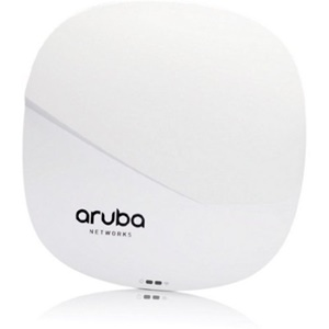 Image of Aruba Networks AP-314 IEEE 802.11ac Controller-Managed Wireless Access Point