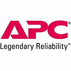 APC by Schneider Electric Capacity Manager - License - 100 Rack