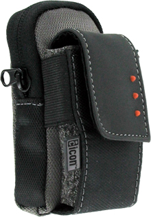 Icon Universal MP3 Carry Case