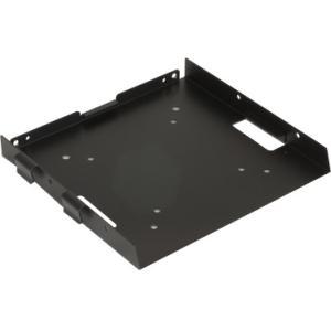 Image of AOpen VM02 Mounting Bracket - Black