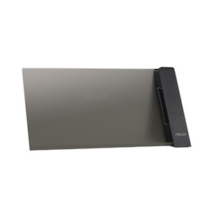 ASUS Dock for 2013 Nexus 7 (Black)