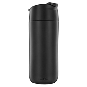 Aladdin Flip and Sip Vacuum Insulated 12-Ounce Mug
