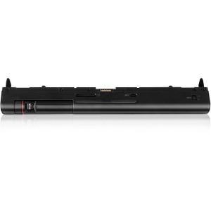 Lenovo 4XH0L55005 ThinkPad X1 Tablet Presenter Module