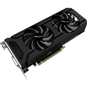 Click here for GeForce GTX 1060 Graphic Card - 1.51 GHz Core - 1.... prices