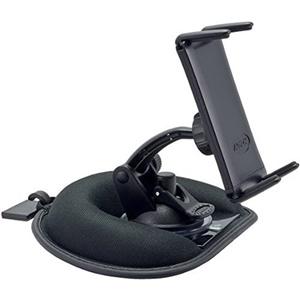 Arkon Slim-Grip Ultra Friction Dash Phone Car Mount for 6.75 Smartphones