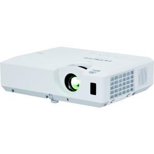 Click here for Hitachi 3000 ANSI Lumens  WXGA 1280X800 LCD Projec... prices