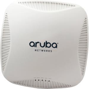 Image of Aruba Instant IAP-225 802.11ac 3x3:3 Dual Radio Wireless Access Point