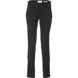 Giro Women's New Road Mobility Classic Pant, Jet Black (Size 2)