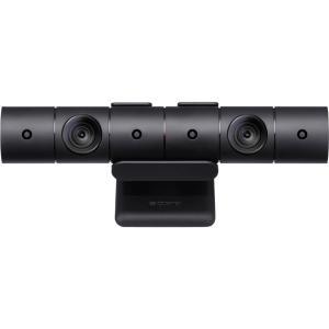Sony PlayStation 4 Camera - Black