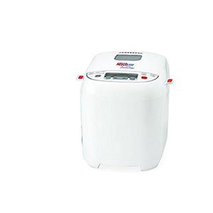 Click here for Nesco 12 Program Automatic Bread Maker (BDM-110) prices