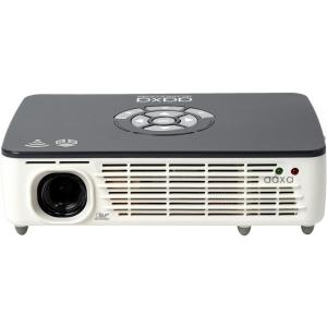 Image of AAXA P450 Pro Ultra Bright HD Pocket Projector