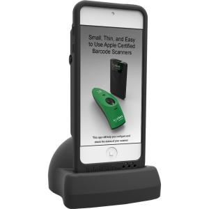 Click here for Socket iPod Touch 5th/6th Gen DuraCase & Charging... prices