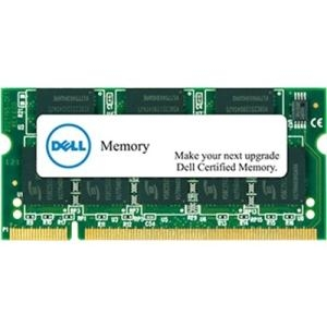 Click here for Dell 4GB DDR4 SDRAM 2133 MHz 260-pin SoDIMM Memory... prices