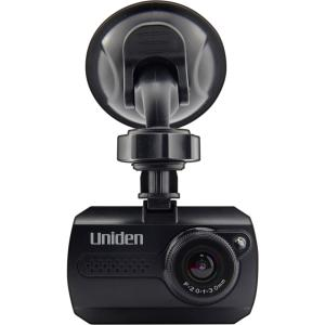Click here for Uniden DC1 Dash Cam Digital Camcorder with 1.5 LCD... prices