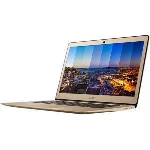 "Image of Acer 14"" Chromebook w/ Intel Celeron N3160, 4GB RAM, & 32GB Flash Memory"