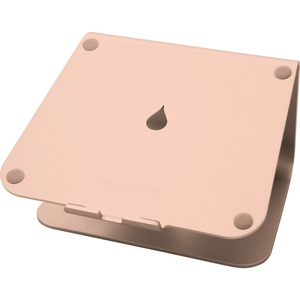 Rain Design mStand Notebook Stand - Gold