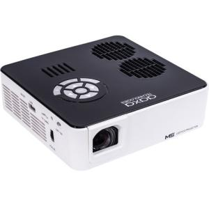 Image of AAXA Technologies M5 900 Lumen WXGA LED Pico Projector