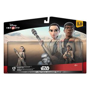 Disney Infinity 3.0 Edition Star Wars: The