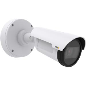 AXIS P1425-LE Mk II 2 Megapixel HDTV Network Surveillance Camera