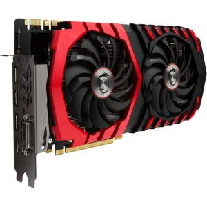 Click here for MSI GTX 1080 GAMING X 8G GeForce GTX 1080 8GB GDDR... prices