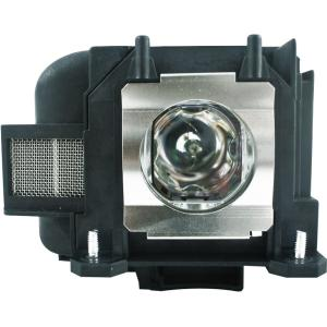 V7 Replacement Projector Lamp for Epson Lamp