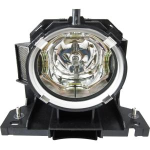 V7 Replacement Projector Lamp for Infocus Lamp