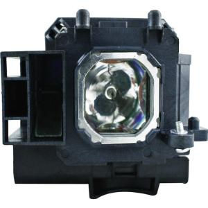 V7 Replacement Projector Lamp for NEC Lamp