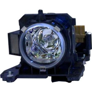 V7 Replacement Projector Lamp for Hitachi Lamp