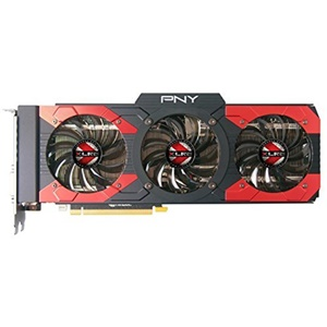 Click here for GeForce GTX 1070 Graphic Card - 1.61 GHz Core - 1.80 GHz Boost Clock - 8 GB GDDR5 - PCI Express 3.0 x16 - Dual Slot prices