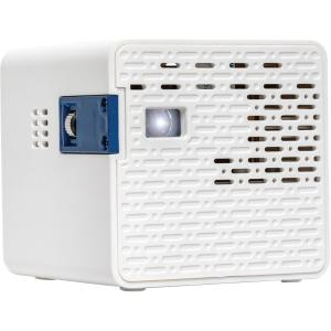 Image of AAXA Technologies HD Pico 50-Lumen HD LED Pico Projector