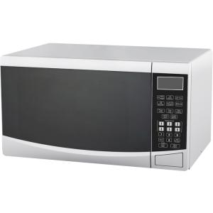 Image of Avanti 0.9 CF Touch Microwave - White