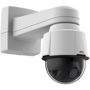 AXIS P5624-E Mk II 60 Hz PTZ Dome Network Camera