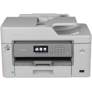 Click here for Brother MFC-J5830DW Business Smart Plus Printer wi... prices
