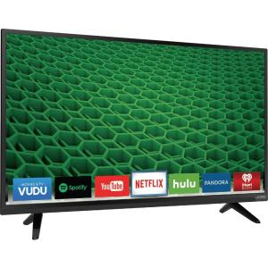 Click here for VIZIO D-Series D40-D1 40 Full HD Full-Array LED Sm... prices