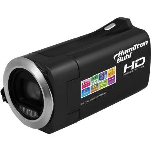 Click here for DIGITAL CAMCORDER W/ HIGH DEFINITION HDMI 5 PIXEL... prices