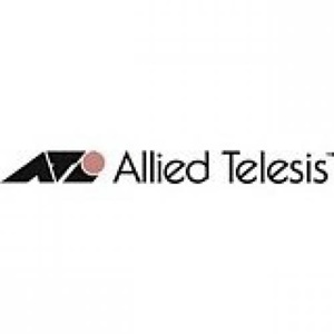 Image of Allied Telesis 100TX to 100FX/SC Fast Ethernet USB-Powered Media Converter