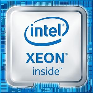 Intel Xeon E5-2650L v2 Deca-core (10 Core) 1.70 GHz Processor