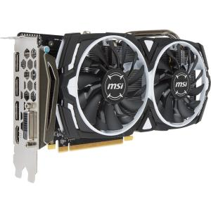 Click here for RX 470 ARMOR 4G OC Radeon RX 470 Graphic Card - 1.... prices