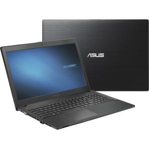 "Asus P2530UA-XH52 15.6"" Laptop w/ Intel i5-6200U, 16GB RAM & 500GB HDD"