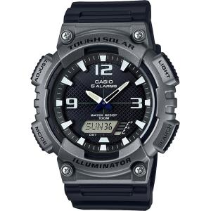 Click here for Casio AQS810W-1A4V Wrist Watch - Men - Sports - An... prices