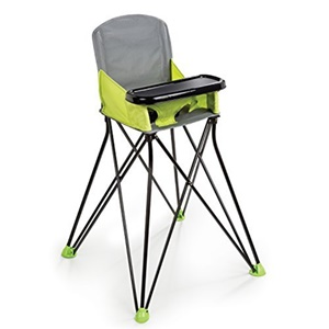 Click here for Summer Infant Pop N Sit Portable Highchair prices