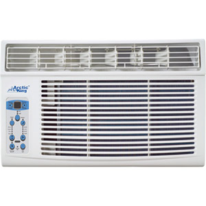 Click here for AKW08CR51 Window Air Conditioner prices