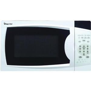 Image of .7 Cu Microwave Oven