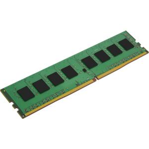 Click here for Kingston 16GB DDR4 2133MHz Non-ECC 288-pin DIMM Me... prices