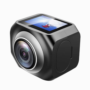 Click here for Myepads 360-Degree Digital Action Camcorder w/ 1.5... prices