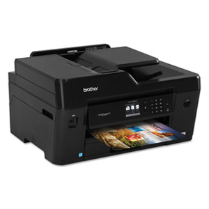 Click here for Brother MFC-J6530DW Wireless All-in-One Inkjet Col... prices