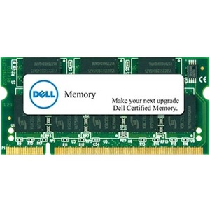 Click here for Dell 8GB 1600MHz LV Certified Replacement Memory M... prices